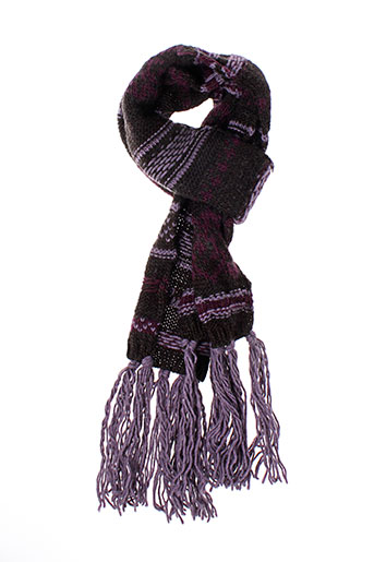 guess accessoires femme de couleur violet