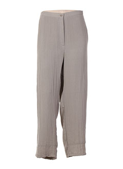 Produit-Pantalons-Femme-JEAN GABRIEL