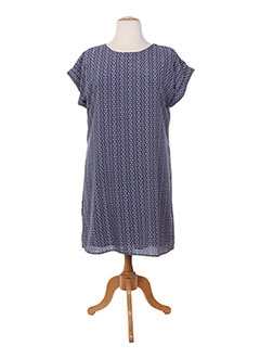 Produit-Robes-Femme-EMOI BY EMONITE