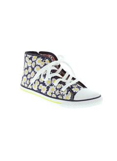 Produit-Chaussures-Femme-PRIMIGI