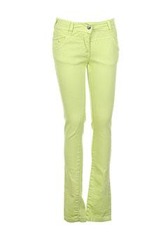 Produit-Jeans-Fille-WHOOPI
