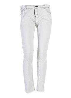 Produit-Jeans-Femme-EACH-OTHER