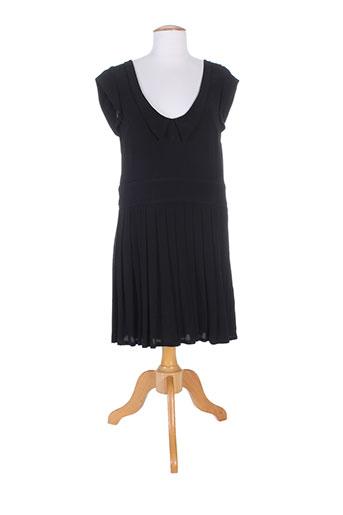 red valentino robes femme de couleur noir