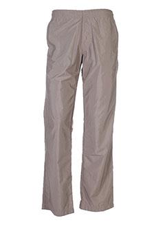 Produit-Pantalons-Homme-ASTORE