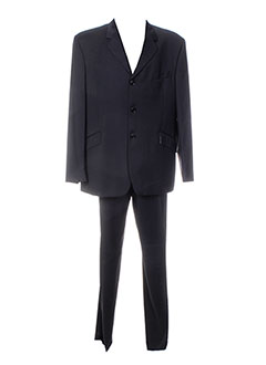 Produit-Costumes-Homme-PAUL SMITH