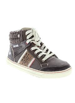 Produit-Chaussures-Garçon-MUSTANG