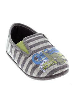Produit-Chaussures-Garçon-JAVA