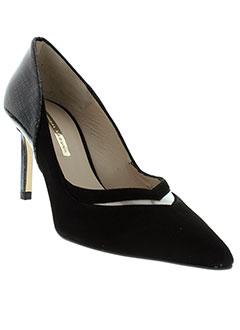 Produit-Chaussures-Femme-HANNIBAL LAGUNA