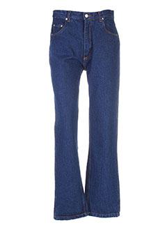Produit-Jeans-Homme-EASYLINE