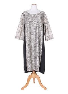 Produit-Robes-Femme-SPG JENUAN