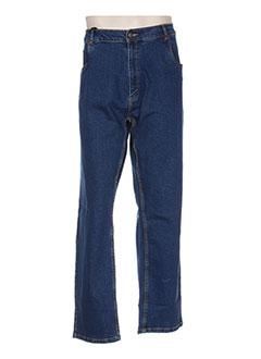 Produit-Jeans-Homme-PIERRE D'ARLANC