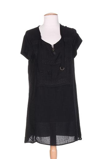 mado et les autres robes femme de couleur noir