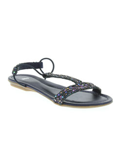 Produit-Chaussures-Fille-SMS