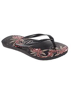 Produit-Chaussures-Fille-HAVAIANAS