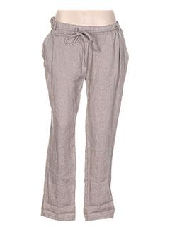 Produit-Pantalons-Femme-SAXX