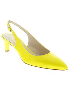 Produit-Chaussures-Femme-PYTHON