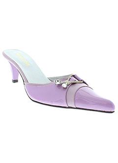 Produit-Chaussures-Femme-NALINI