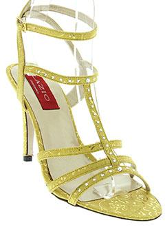 Produit-Chaussures-Femme-LAZIO