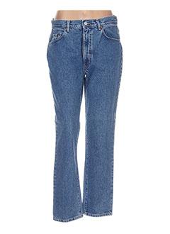 Produit-Jeans-Femme-BUFFALO