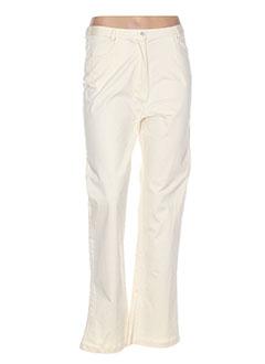 Produit-Pantalons-Femme-ATTENDUE QUELQUE PART