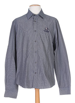 Produit-Chemises-Homme-GRAND CHELEM
