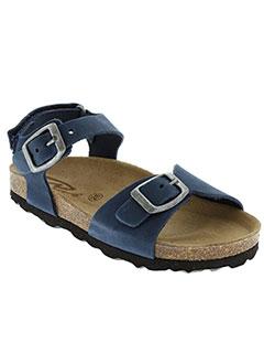 Produit-Chaussures-Enfant-REQINS