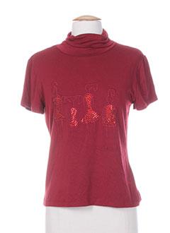 Produit-T-shirts-Femme-DANIVE