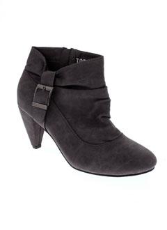 Produit-Chaussures-Femme-TOP OR