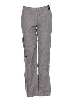 Produit-Pantalons-Garçon-DEELUXE