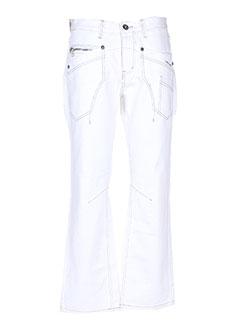 Produit-Jeans-Homme-FREESIDE