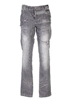 Produit-Jeans-Homme-HIGHNESS