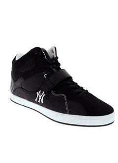 Produit-Chaussures-Homme-NEW YORK YANKEES