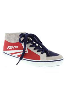 Produit-Chaussures-Homme-FEIYUE