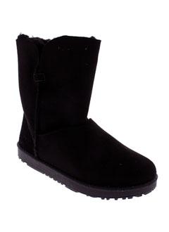 Produit-Chaussures-Femme-ABLOOM