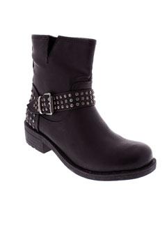 Produit-Chaussures-Femme-LES SECRETS DE VANESSA