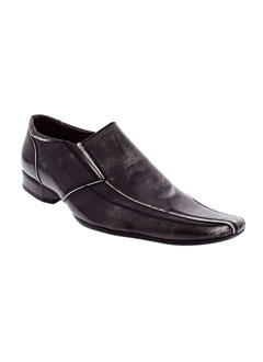 Produit-Chaussures-Homme-FREESIDE