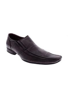 Produit-Chaussures-Homme-FREESIDE