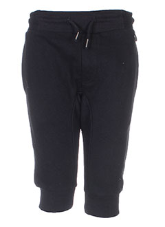 Produit-Shorts / Bermudas-Enfant-DEELUXE