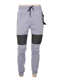 Produit-Pantalons-Homme-SOUTH POLE