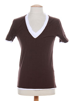 Produit-T-shirts-Homme-FREESIDE