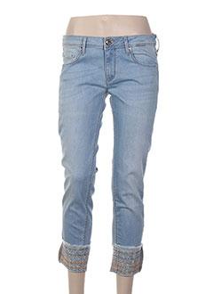 Produit-Jeans-Femme-GAUDI