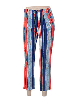 Produit-Pantalons-Femme-GAUDI