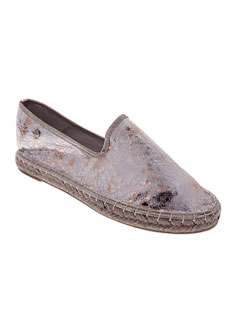 Produit-Chaussures-Femme-ELLE