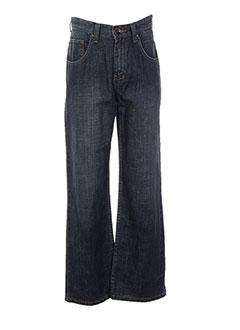 Produit-Jeans-Garçon-BILLABONG