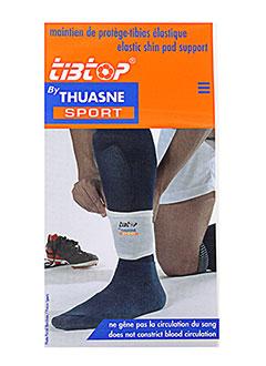 Produit-Accessoires-Unisexe-THUASNE SPORT