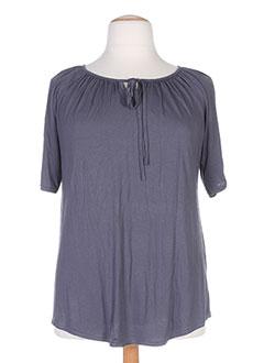 Produit-T-shirts / Tops-Femme-FAFA MOD