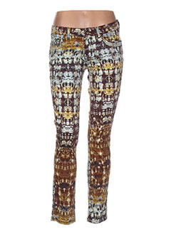 Produit-Pantalons-Femme-DOUYOUDOU