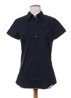 Produit-Chemises-Femme-GUESS