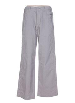Produit-Pantalons-Femme-HAWK