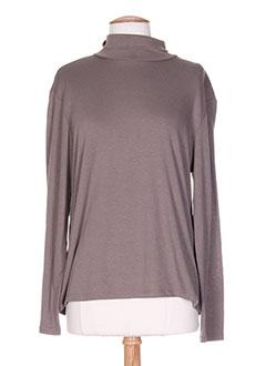 Produit-T-shirts / Tops-Femme-ATLANTA
